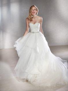 Brautkleid Preisgünstig