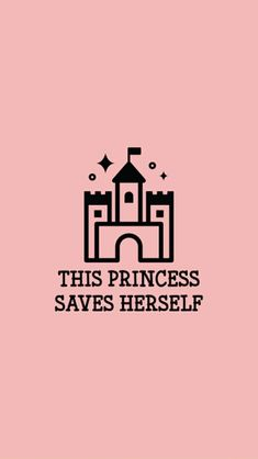 Imagen de grunge, pink, and princess