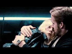 Blue Valentine - Trailer HD 2011 - YouTube