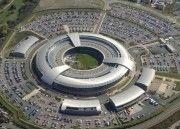 Sabías que Reino Unido sufre los problemas del exceso de espionaje