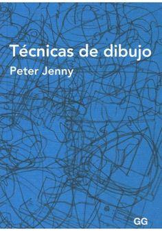 TECNICAS DE DIBUJO