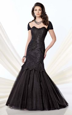 Hot 2015 new arrival free shipping pleats sexy applique sheer beads evening dress pleated sexy tulle fold lace beaded