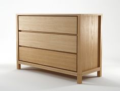 Bauhaus offers minimalist, contemporary furniture for New Zealand homes. Teak Furniture, Furniture Logo, Cabinet Furniture, Contemporary Furniture, Painted Furniture, Bedroom Furniture, Furniture Design, Furniture Buyers, Chest Of Drawers Decor