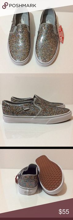 92ef66665d Vans Authentic (Brushed Twill) Unisex Vans Womens Authentic Brushed ...
