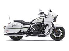 New 2016 Kawasaki Vulcan 1700 Vaquero ABS Motorcycles For Sale in New York,NY. 2016 Kawasaki Vulcan 1700 Vaquero ABS, 2016 Kawasaki Vulcan® 1700 Vaquero® ABS The Kawasaki Difference Combining show-stopping style with the performance and dependability of a production kawasaki motorcycle, the Vulcan® 1700 Vaquero® is the best of both worlds. A thunderous 1,700cc fuel-injected v-twin featuring advanced kawasaki technology offers a smooth, reassuring ride. Features May Include: Fuel-injected…