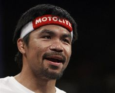 The top five next opponents for Manny Pacquiao - | Boxing News - boxing news, results, rankings, schedules since 1909