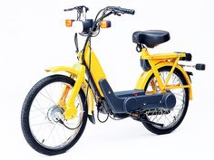 Whole Piaggio Ciao Spare Parts With High Quality For sale 50cc Moped, Moped Scooter, Motorcycle Icon, Motorcycle Companies, Classic Bikes, Vintage Cars, Retro Vintage, Cars And Motorcycles, Motorbikes