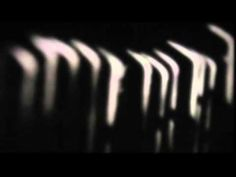 Agnes Obel - Riverside (Lars von Qualen remix)