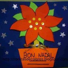 Pelcula La navidad de Caillou  NAVIDAD  Pinterest  Caillou
