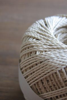 o-check linen string