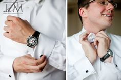 BROOKE + MIKE // MARRIED // CHICAGO WEDDING PHOTOGRAPHY » Just Love Me {Photography + Design}