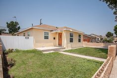 Property For Sale: 3 bedroom, 2 bath Residential at 15103 Gard Avenue, Norwalk, CA 90650 on sale for $485000. MLS# RS16711403.  Listed by All California Brokerage Inc.