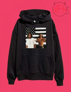 Cheap Custom Outkast Stankonia Hoodie,Cheap Custom Apparel From statement pullover styles, to chilled out zip-up hoodies. Hoodies For Sale, Zip Up Hoodies, Best Cheap Clothing Websites, Discount Online Shopping, Cheap Shirts, Cheap Fashion, Custom Clothes, Clothes For Women