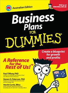 Veechicurtis featured in the ResourceNation.com Business Books Collection