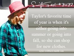Taylor Swift Facts Taylor Swift New, Taylor Swift Facts, Red Taylor, Taylor Swith, Love To Meet, You Are Amazing, Her Music, American Singers, New Outfits