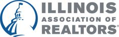 According to the Illinois Association of REALTORS®, Illinois home sales rose by 24.4 percent year-over-year in May and median home prices increased 6.9 percent.