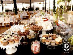 #GDevents #candybar #wedding #candy #weddingplanner #events #eventplanner #queretaro