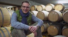 Buil & Giné exporta vinos y fue pionera en el enoturismo al explotar un restaurante y un pequeño hotel