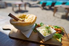 V&a Waterfront, Romantic Meals, 2016 Winter, The V&a, Mortar And Pestle, Beach Club, Cape Town, Menu, Ethnic Recipes