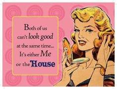 Funny Womens Retro Metal Wall Sign Plaque Joke Vintage Style Gift For Mum Friend House Funny, Funny Jokes For Kids, Retro Humor, Vintage Humor, Advertising Signs, Funny Love, Girl Humor, Metal Signs, Vintage Signs