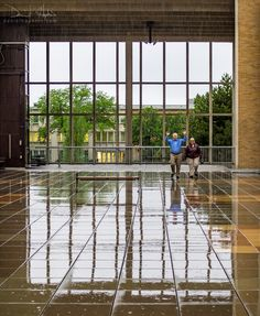 Frozen In Time, Galleries, Utah, Reflection, Rain, Hands, Couple, Nature, Prints