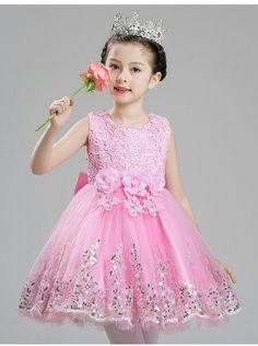 404baccb7d8 15 Best Girl Dresses images