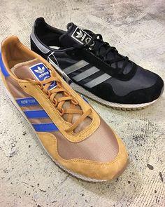 Adidas la Trainer (Light me Scarlet) zapatilla Freakente zapatos me (Light chiflan 57af5e