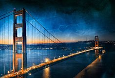 The San Francisco Bucket List: 49 Things To Do Before You Die