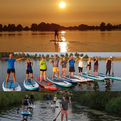 Sup tours in Zoetermeer The Netherlands www. Stand Up, Paddle, Netherlands, Basketball Court, Tours, Sports, Pictures, The Nederlands, Hs Sports