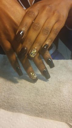 Elite hair and nail salon 2150 noble rd