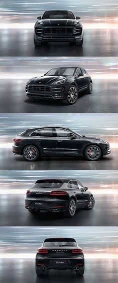 Awesome Porsche 2017: #PorscheMacan: Every design detail radiates one thing: intensely sporty style. T...  The new Porsche Macan Check more at http://carsboard.pro/2017/2017/01/10/porsche-2017-porschemacan-every-design-detail-radiates-one-thing-intensely-sporty-style-t-the-new-porsche-macan/