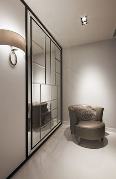 116 best bronze mirror images decorative mirrors wall mirrors rh pinterest com