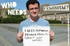 Who-Needs-Feminism-29