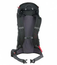 The North Face - Prophet 38-42 Litre Backpack