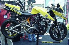 Hyperpro Suspension Hyper 3 Motorcycle related pictures and info Motorcycles, Bike, Pictures, Bicycle, Photos, Bicycles, Motorbikes, Motorcycle, Grimm