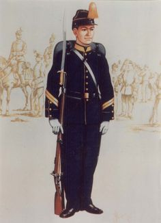 Army Uniform, Military Uniforms, Greek History, Arm Armor, American Revolution, Armors, Military History, Warfare, 19th Century