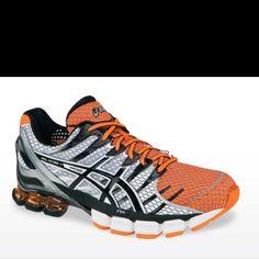 mizuno mens running shoes size 11 youtube trend resolution traduccion