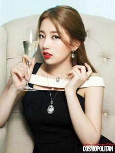 MissA Suzy