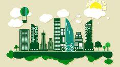 Engraving Illustration, Travel Illustration, Business Illustration, Travel Doodles, Green Technology, Low Carbon, Picture Design, Banner Design, Prints For Sale