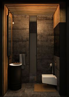 Luxury Bathroom Master Baths Beautiful is certainly important for your home. Whether you pick the Luxury Bathroom Master Baths Benjamin Moore or Small Bathroom Decorating Ideas, you will make the best Dream Master Bathroom Luxury for your own life. Best Home Interior Design, Residential Interior Design, Commercial Interior Design, Bathroom Interior Design, Modern Bedroom Design, Interior Ideas, Bathroom Layout, Modern Bathroom, Bathroom Ideas