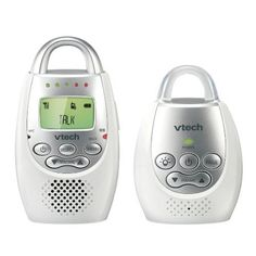 Top 5 Baby Monitors of 2013    ---  from InventorSpot.com --- for the coolest new products and wackiest inventions.