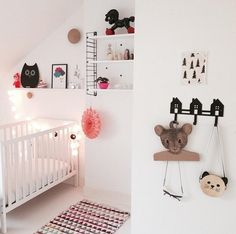 La habitación de Livia