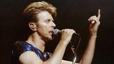 David Bowie encabeza las ventas en EEUU con su último álbum - Imágenes-Noticias http://befamouss.forumfree.it/?t=71988458