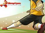 Online Fifa 15 Oyunu Oyna