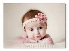 3 month picture ideas