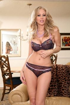 1000 images about julia ann on pinterest sexy actresses and tori