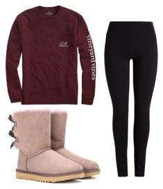 A fashion look from October 2016 featuring purple shirt, legging pants and purple shoes. Browse and shop related looks. Cute Teen Outfits, Lazy Outfits, Cute Comfy Outfits, Preppy Outfits, Casual Winter Outfits, College Outfits, Preppy Style, Outfits For Teens, Cool Outfits