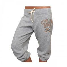 Vintage sweat pants