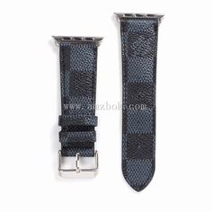 Classic Luxury Leather Apple Watch Band Gucci Apple Watch Band, Apple Watch Nike, Apple Watch Bands, Apple Watch Series, Chanel Iphone Case, Iphone Cases, Iphone Wallet, Louis Vuitton Designer, Xmax