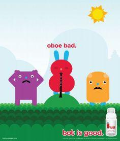 Read more: https://www.luerzersarchive.com/en/magazine/print-detail/tda-boulder-41089.html TDA, Boulder, Campaign for bot low-sugar brand beverages for kids. Tags: Jonathan Schoenberg,TDA, Boulder,Alex Rice,Brizida Ahrnsbrak